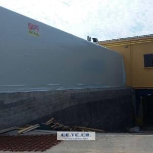 Civert struttura a IMG_2296
