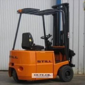 Still R 50 164527-carrello-elevatore-frontale-ruote-r50-10-r50-10-1-large