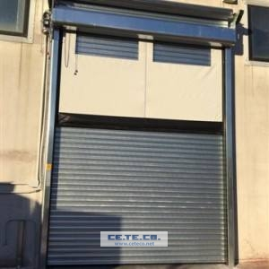 foto porta komby