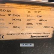 1123 D IMG-20200731-WA0010