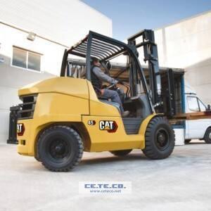 ccdp45ae20012f